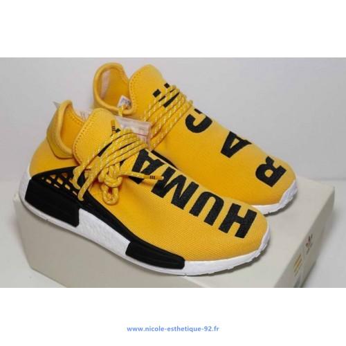 adidas chaussure original