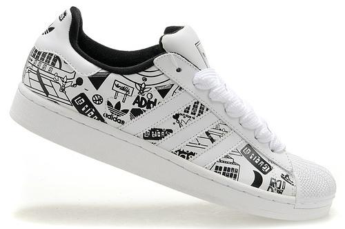 Chaussure En Orgue Adidas Chaussure En Chaussure Original Adidas Original Adidas Orgue bf7y6Yg