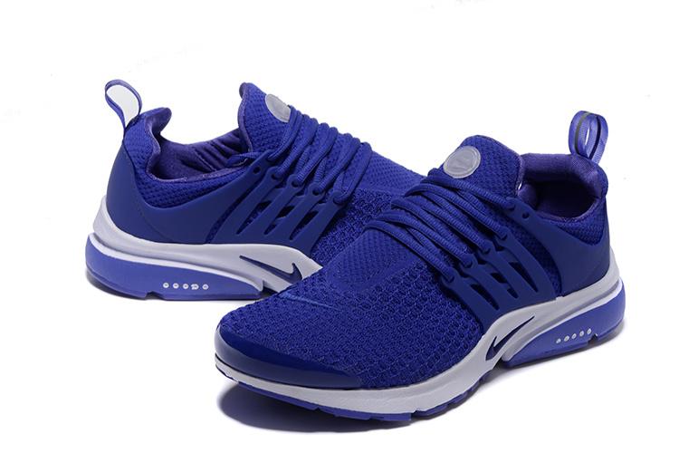 En Homme Orgue Nike 8wpxknnoz0 Hqtcrxbsd Promo Basket tsohBQrdCx