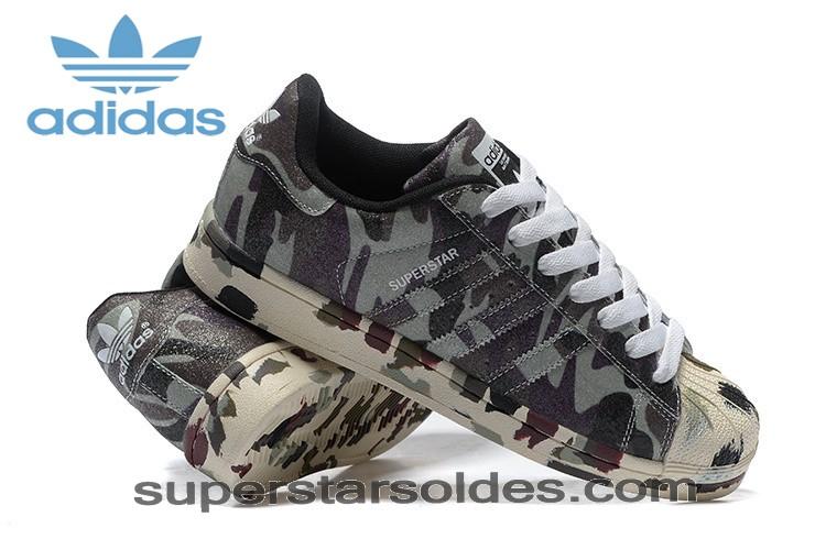 Chaussure Orgue Adidas Camouflage En Orgue En Chaussure Camouflage Adidas pqSMUVz
