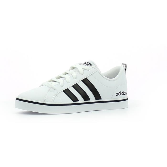Orgue Adidas Femme East Superstar River En LzVpqUGMS
