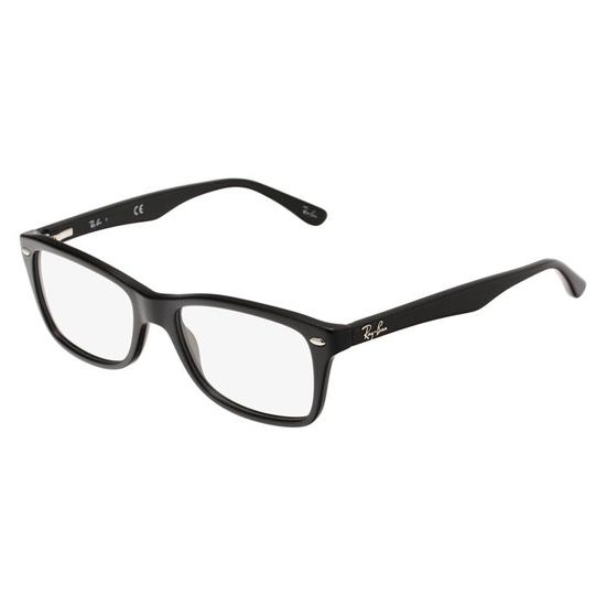 monture ray ban homme